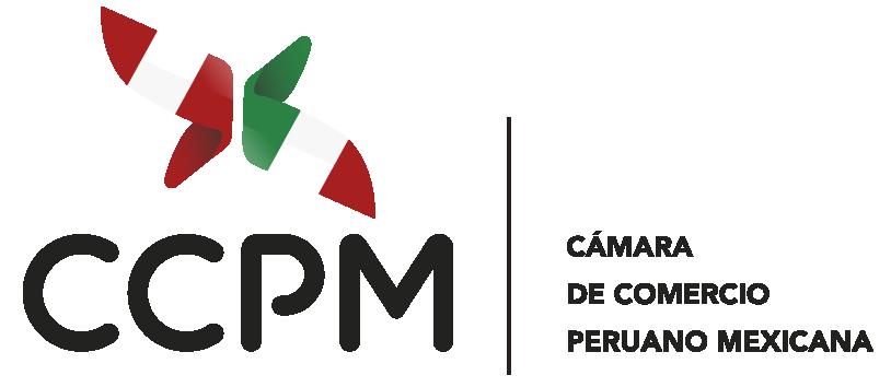 CCPM.org.pe