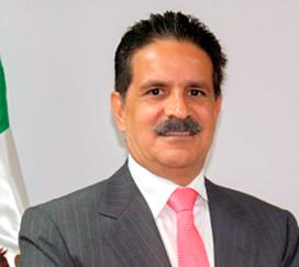Gerardo Solis Macedo