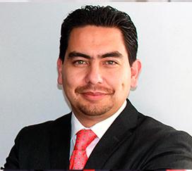 Paulo  Alday Inclán